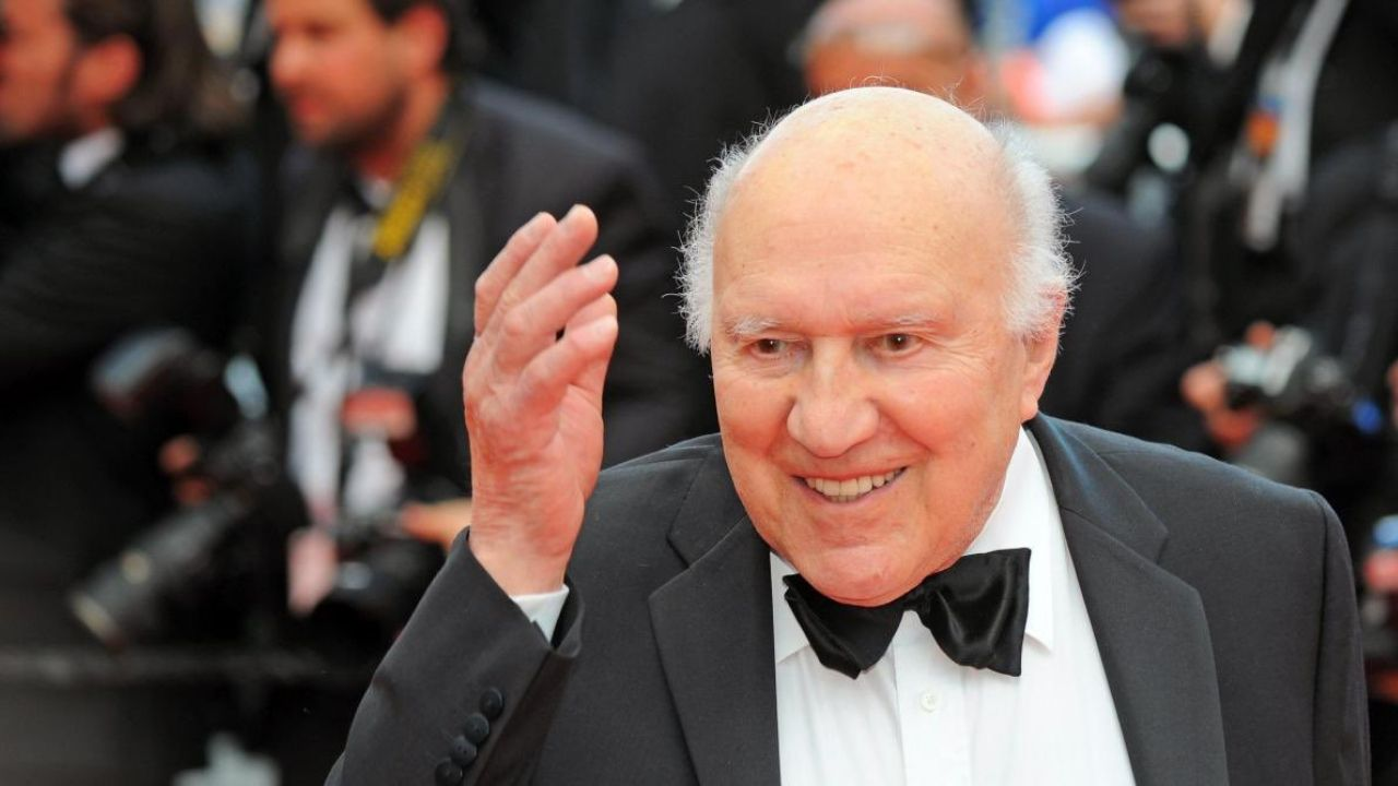 Michel Piccoli French actor who worked with JeanLuc Godard Luis Bunuel Alfred Hitchcock dies at 94