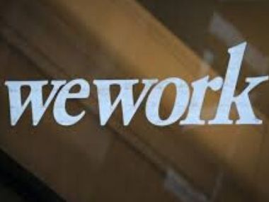 Officesharing startup WeWork India lays off 20 of workforce as COVID19 lockdowns weigh eyes to be profitable by early 2021
