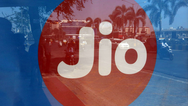 Saudi Arabias PIF will invest Rs 11367 crore in Jio platform gets 11th investor after General Atlantic Silver Lake among others