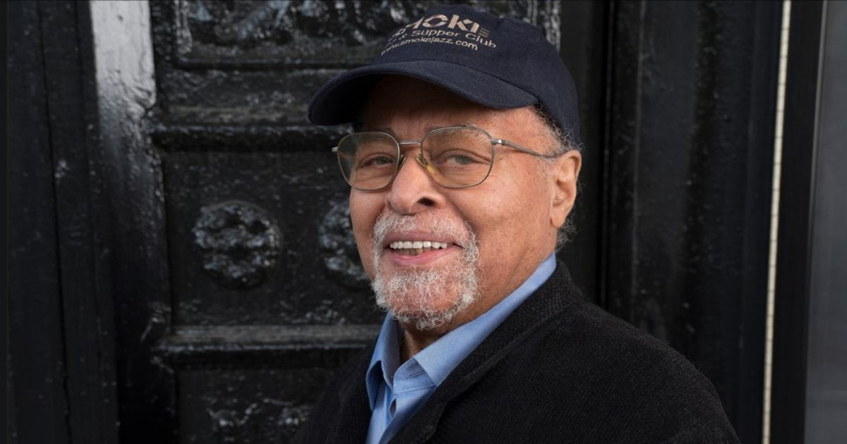Jimmy Cobb drummer for Miles Davis King of Blue album passes away aged 91 after battling lung cancer