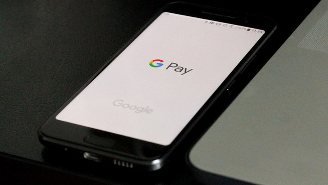 Google Pay says all transactions are fully protected by redressal processes laid out by RBI NPCI