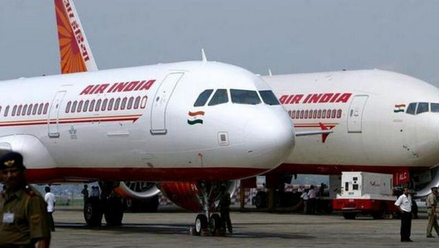India mulling bilateral bubbles with US UK Germany and France for air travel says aviation ministry