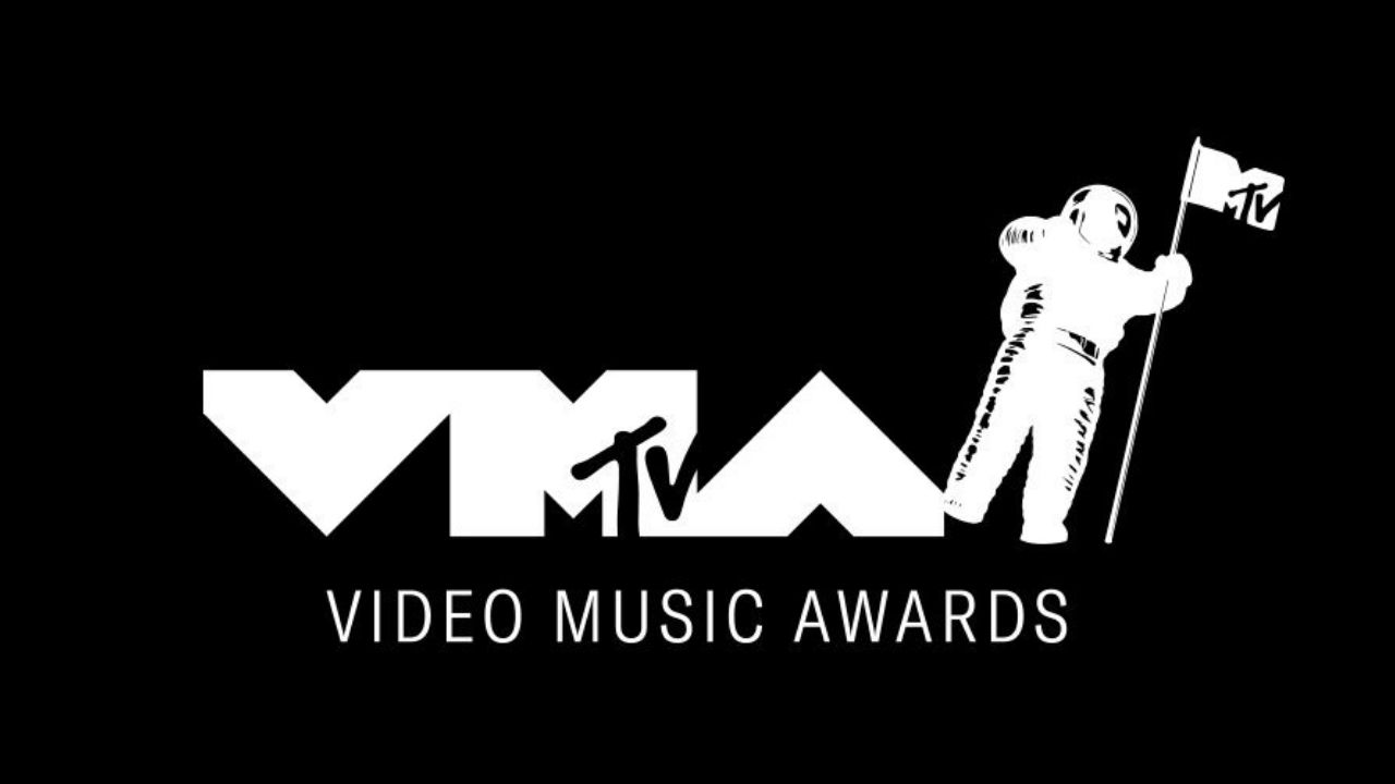 Coronavirus Outbreak MTV VMAs organisers in talks with New York officials to explore options for 30 August live show