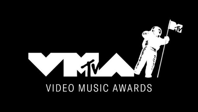 The 2020 MTV VMAs Have Changed Locations, Will Be Held Outdoors Now