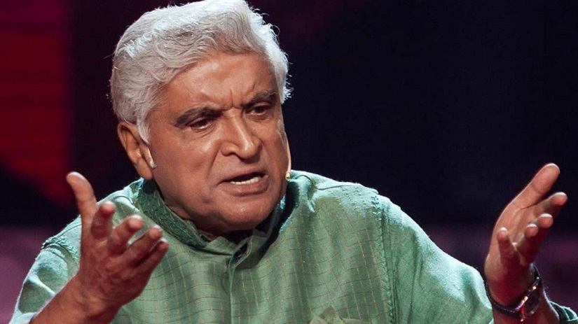 On World Music Day Javed Akhtar says old songs should be protected from vandalisation Theyre our cultural heritage