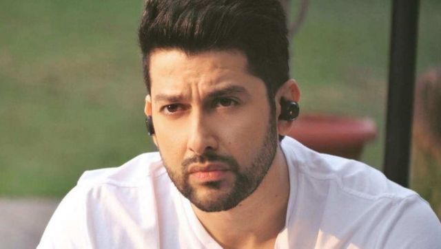 Aftab Shivdasani on his digital debut Poison 2 Playing a grey character is a challenge and I love it