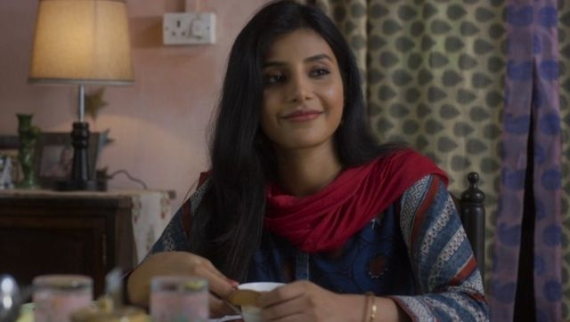 Mirzapur makers defend the women characters and their agency Theyve only evolved in Season 2