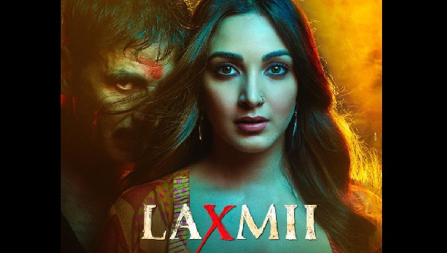 As Laxmii releases revisiting Raghava Lawrences Kanchana franchise and how well it represents the marginalised