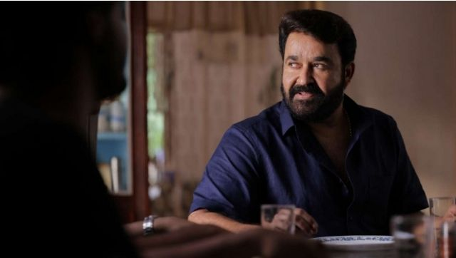 Drishyam 2 movie review: Mohanlal is back in a surprisingly satisfying sequel to a spectacular first film