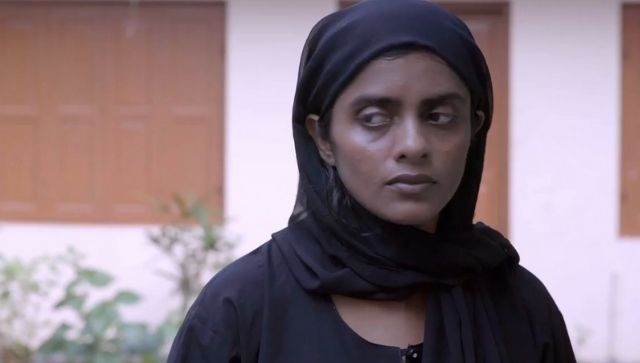 Sajin Baabu Directors Cut On Biriyaani Kani Kusruti Islamophobia and his scrutiny of the Muslim community